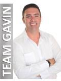 Gavin Nairn