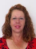 Karin Dreyer