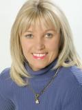 Heather Bergman