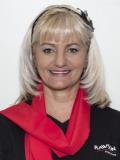 Belinda Prinsloo