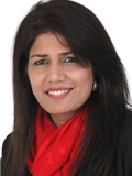 Fathima Bibi Abdul Rehman