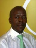 Jonas Kheswa (Intern)