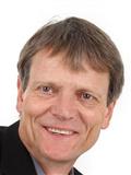 Nigel Wale