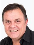 Francois Olivier