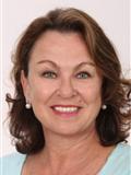 Marietjie Pretorius