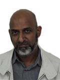 Amod Shabeer Osman