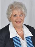 Mary-Lou Neate
