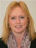 Karin McAughtrie