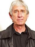 Pieter van Pletzen