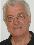 Vernon van der Westhuizen