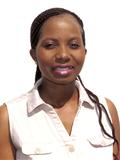 Christine Mudondo