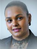 Farzana Rahaman