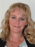 Hazel Venter