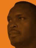 Herman Mazibuko