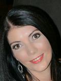 Lize Koen