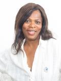Joan Dimba