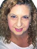 Karen Berowsky