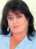 Belinda Albertyn