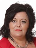 Tracey Reineke