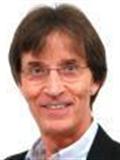 Michael van der Westhuizen