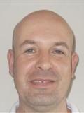 Johan Nieuwoudt