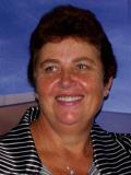 Marietha du Plessis