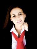 Natalie Da Silva