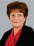 Audrey Potgieter
