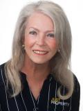 Magda Saunders