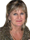 Heather Rowe