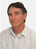 Chris Arnold