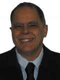 Tony Hadjiapostolou