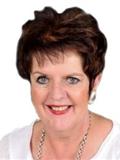 Jo-Ann Gericke