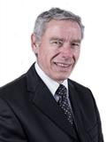 Nigel Liddy