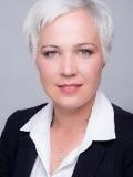 Angelique Wissekerke