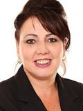 Sarah Cilliers