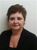 Marieta Botha