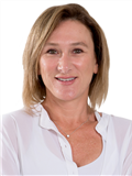 Barbra-Ann Briner