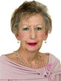 Jean Nicholson