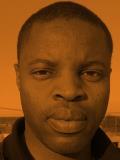 David Moema
