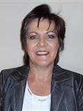 Renette Cloete