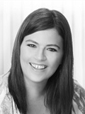 Marietjie Vorster
