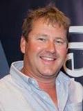 Bruce Mostert