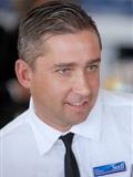 Paul de Roos