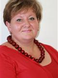 Elmarie Esterhuizen
