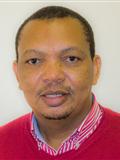 Peter Mokwana