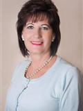 Janet Eagar