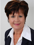 Rita de Lange