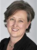 Tania van Deemter