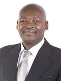 Khumbulani Zulu